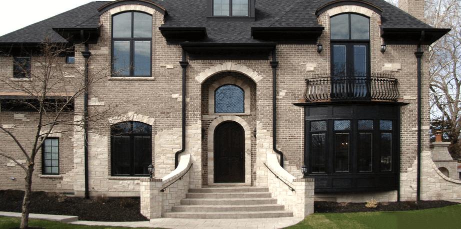 masonry professionals Chicago