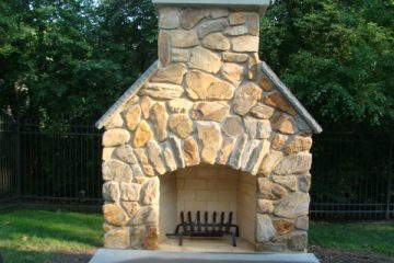 masonry Contractors Chicago