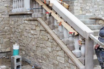 masonry repair Chicago