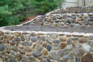 stonework company chicago