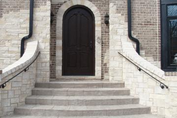 Masonry Restoration Chicago